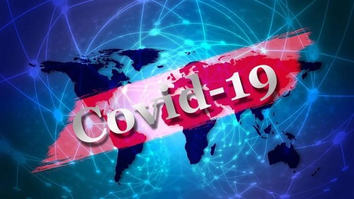 Novel coronavirus spread may hinder climate change goals progress