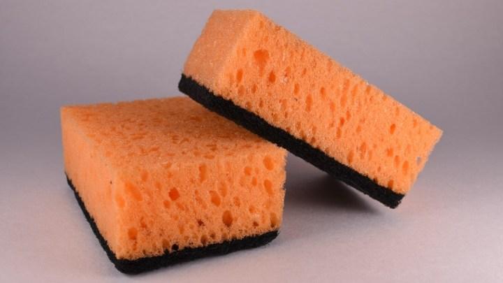 New hydrogen storage sponge design may make EV fuel cells safer