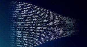 green energy blockchain - digital code