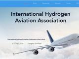 International Hydrogen Aviation Association