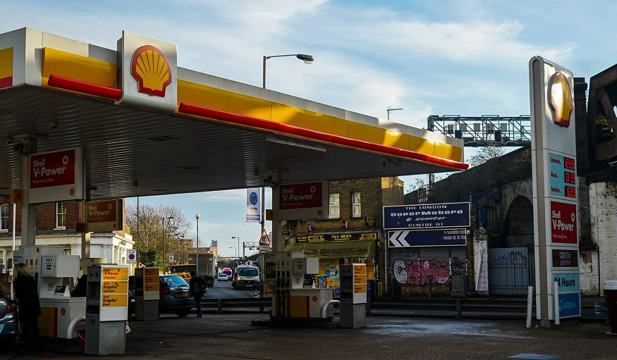 Hydrogen fuel prices could be as low as gas in 5 years