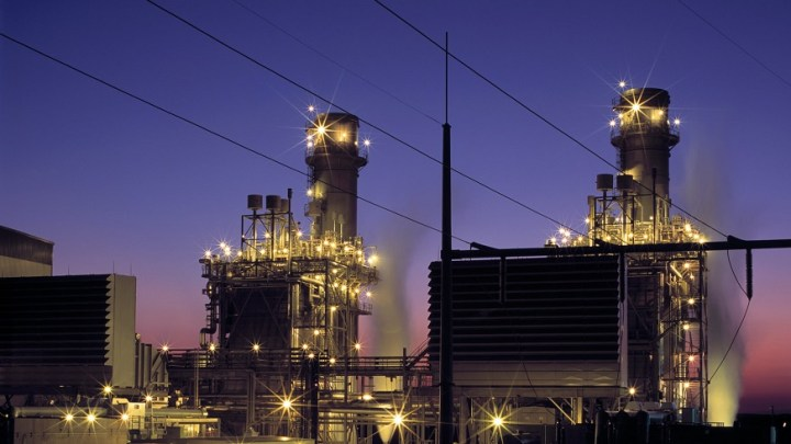 Santos sets its sights on larger blue hydrogen production