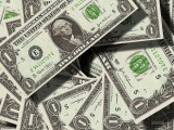 H2@Scale - US Dollar Currency