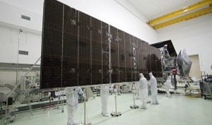 Hybrid solar energy - Researchers - Solar Panels