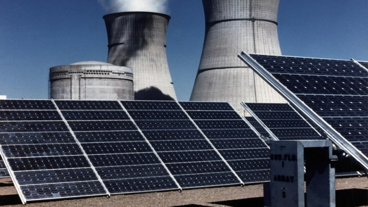 India to boost hydrogen fuel generation and solar power manufacturing