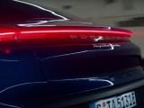 Taycan electric car - Porsche - YouTube