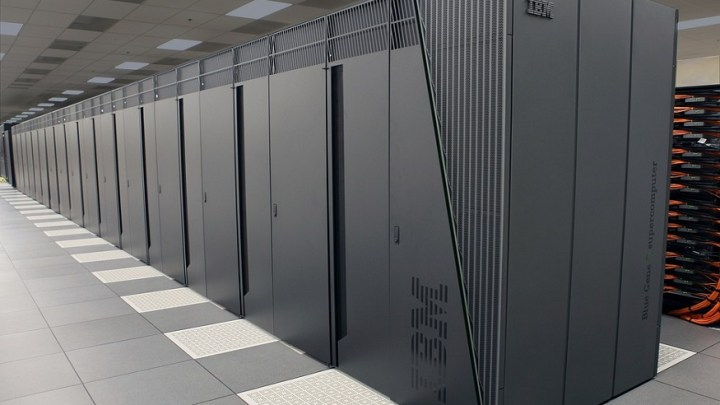 GE to use wind energy supercomputers to enhance its offshore power generation