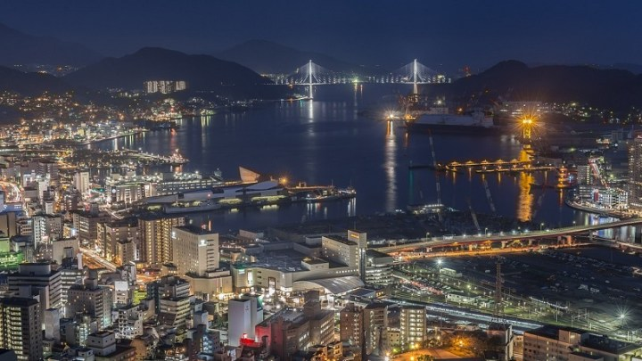 Plug Power takes its first steps into Japanese green hydrogen market