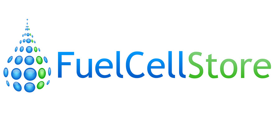 Fuel Cell Store Ranks No. 3,983 on the 2020 Inc. 5000  With Three-Year Revenue Growth of 88 Percent