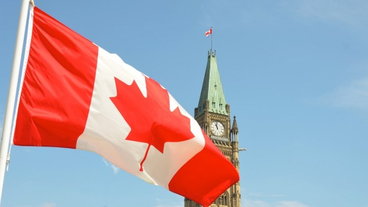 Canadian hydrogen strategy unveiled as country boosts clean fuel industry