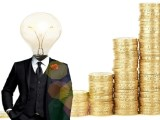 H2 renewable energy - business - investment - financial - energy