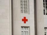 Mirai FCEVs - Red Cross Building
