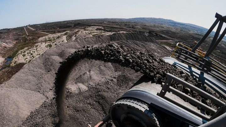 Australia and Japan launch joint brown coal-to-hydrogen project