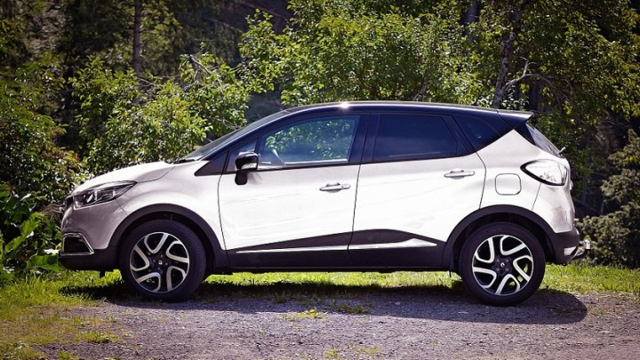 Great Wall Motor to launch a hydrogen fuel SUV