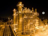 Belgium is about to experience a first in its hydrogen fuel transition as INEOS and Engie come together to phase in H2 while they phase out natural gas at a commercial-scale cogeneration plant #hydrogenfuel #cleanenergy