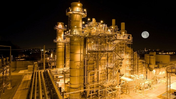 INEOS and Engie begin hydrogen fuel transition away from natural gas in Belgium