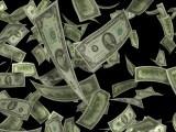 Green hydrogen funding - money