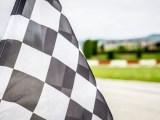 toyota hydrogen fuel race car