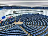 Fit for 55 - European Commission