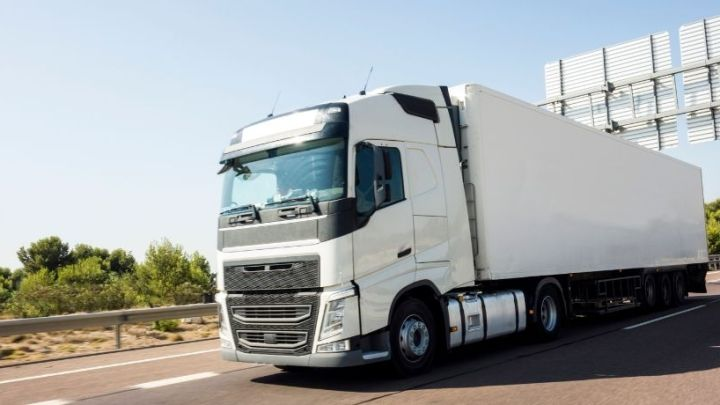Air Products and Cummins collaborate to boost fuel cell truck development