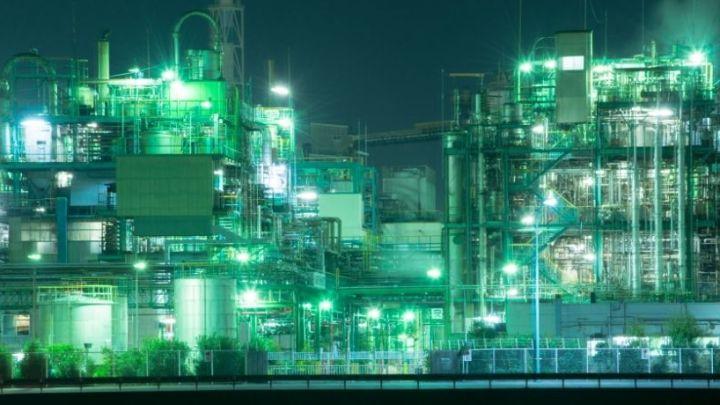 Panasonic makes Japanese hydrogen economy closer to reach
