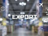 Hydrogen export - Export industry