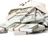 Hydrogen gas - funding - money