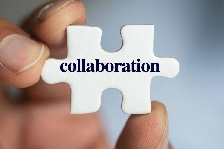 Produce hydrogen fuel cells - collaboration