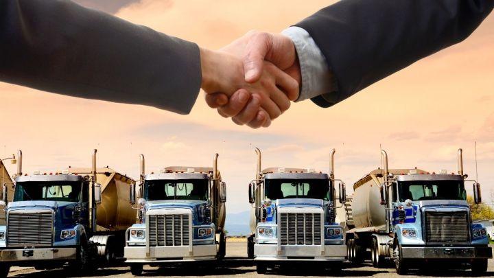 SoCalGas to use Hyzon Motors zero-emission trucks to decarbonize fleet