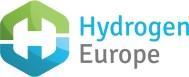 Hydrogen Europ