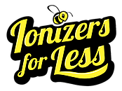 Ionizers for Less