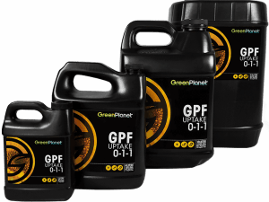 Green-Planet-Nutrients+GPF+All-sizes+Additive-supplement+Plant-Nutrients
