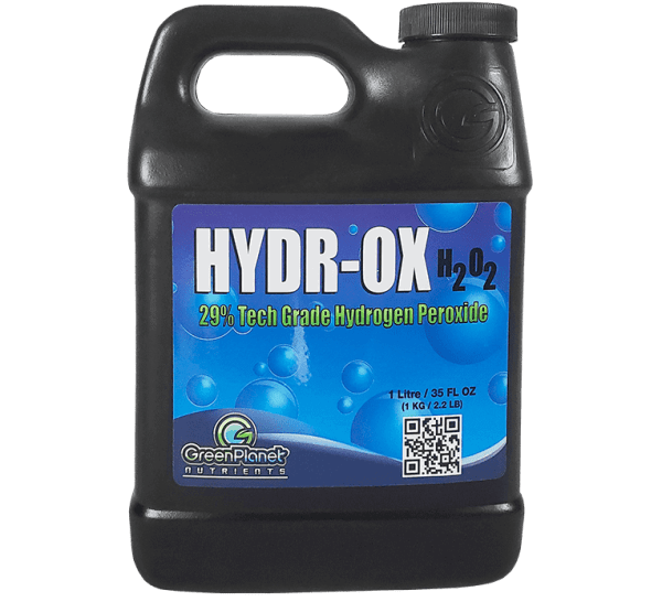 Green-Planet-Nutrients+Hydr-ox +1L+Maintenance+Nutrients+Plant-Nutrients