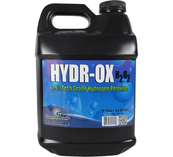 Green-Planet-Nutrients+Hydr-ox+10L+Maintenance+Nutrients+Plant-Nutrients