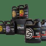 2 Part Dual Fuel Feeding Program