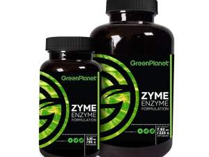 Zyme for Roots