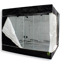 Grow Tent's and custom tent setup Archives - Hydro Herb Africa