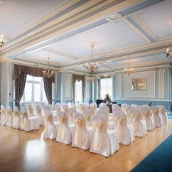 Wedding Chair Covers Eastbourne Kids Bedroom Packages Hydro Hotel Please Speak With Our Co Ordinators To Learn More About This Fantastic Opportunity