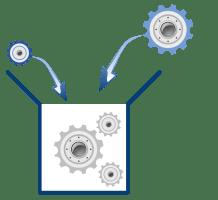 Hydromantis GPS-X Open Source