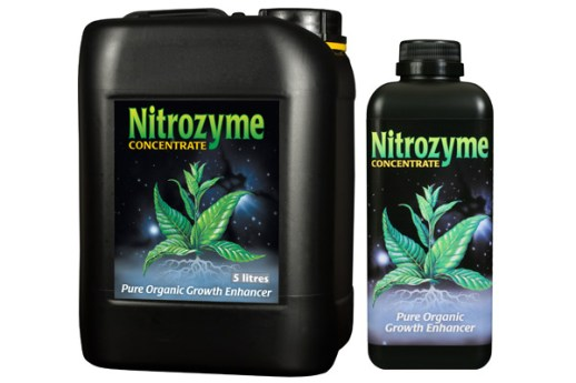 Nitrozyme_growth-enhancer