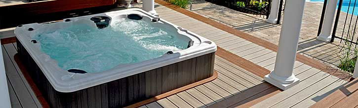 Free Download Wiring Diagrams Pictures Wiring On Nec Wiring Hot Tub