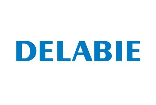 Delabie Logo