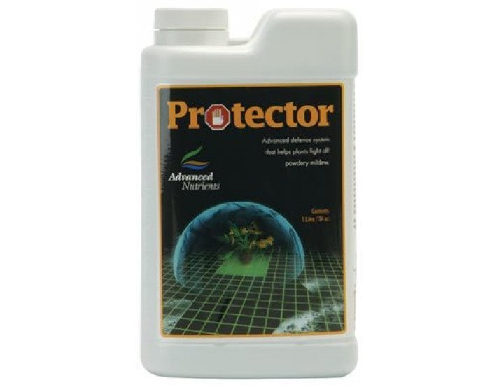 Advanced Nutrients Protector