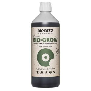 Biobizz Bio-Grow 1 L