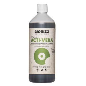 Biobizz Acti-Vera 1L