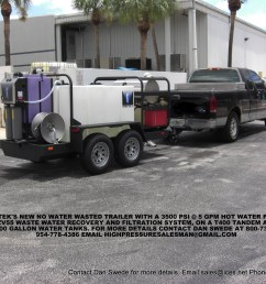 aquatic invasive species decontamination equipment [ 1600 x 1200 Pixel ]