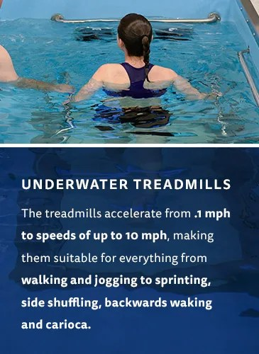 Ultimate Guide to Aquatic Therapy  Water Therapy  HydroWorx