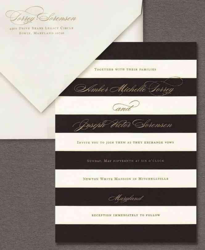 Vera Papers On Weddings Volume Two From Crane Co At