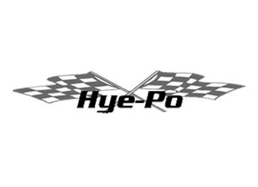 HyePo G2.2 6-Gauge Bezel