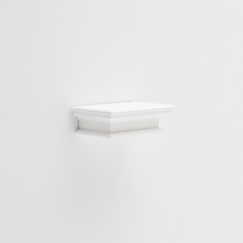 Halifax Floating Wall Shelf Small